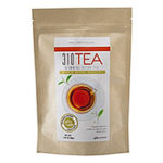 310 Tea Slimming Detox Review