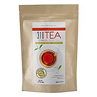 310 Tea Slimming Detox