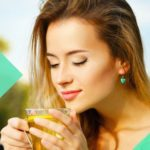 Top 6 Health Secrets of Green Tea