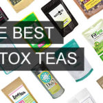 Our Ranking And Reviews Of The Best Detox Teas For 2017!