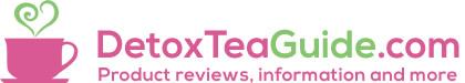 DetoxTeaGuide.com