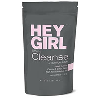 Hey Girl Cleanse Review