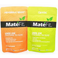 MateFit Review