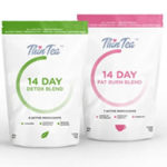 ThinTea Detox Review