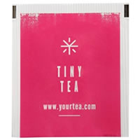 Tiny Tea Teatox Review